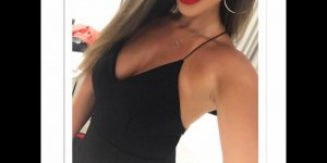 Narriman hairy outcall escort in Heanor